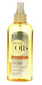 eveline-cosmetics-amazing-oils