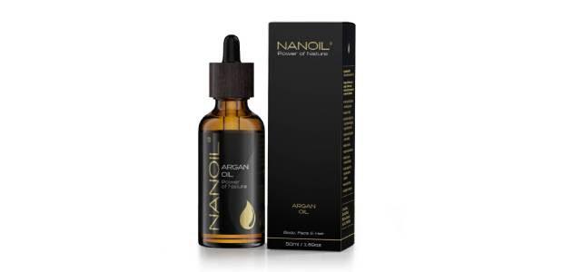 olejek-arganowy-nanoil-1