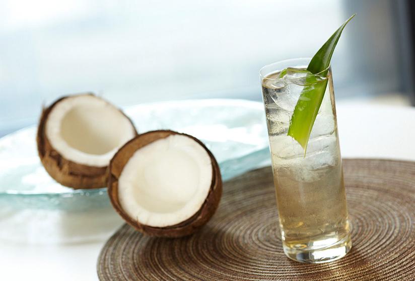 woda-kokosowa.jpg